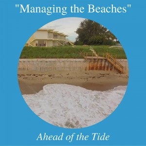 Managing the Beaches