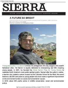 A Future So Bright _ Sierra Club 1
