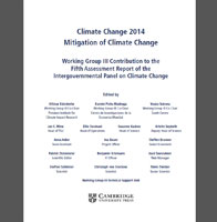 Climate-Change-2014-Mitigation-of-Climate-Change
