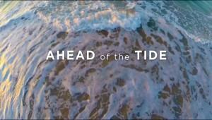 DREY - Ahead of the Tide Thumb