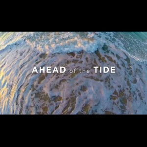 DREY - Ahead of the Tide Thumb