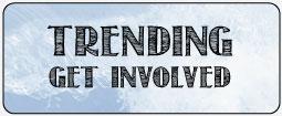 Trending_Get_Involved_btn