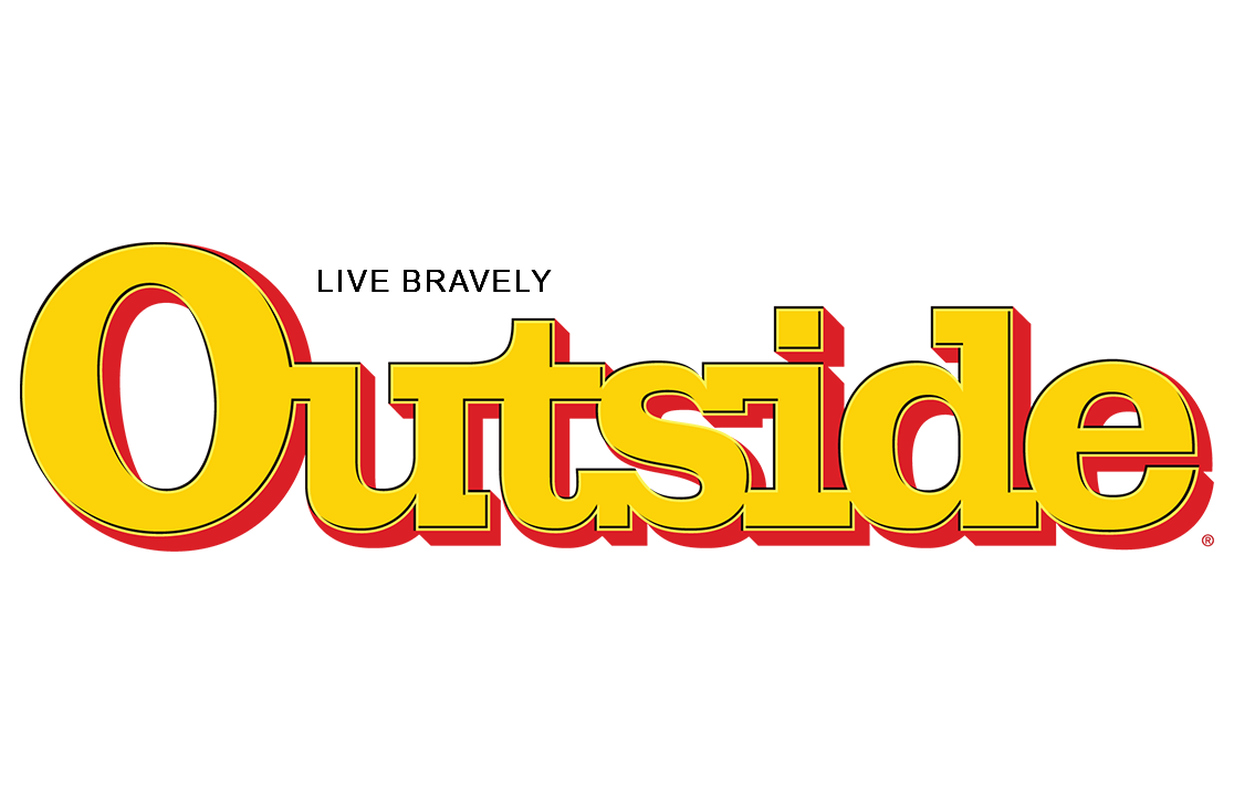 outside mag logo