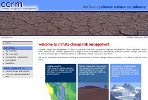 Climate-Change-Risk-Management