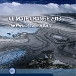 IPCC WG I