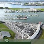 IPCC WG II