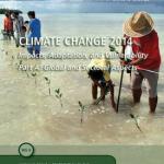 IPCC WG II 2