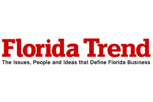 florida-trend-logo