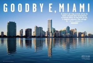 goodbye-miami