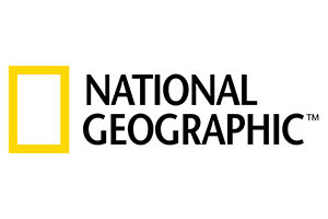 national-geographic-wallpapers-hd-national-logo