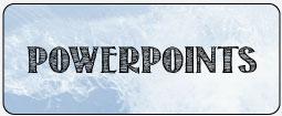 powerpoints_btn