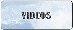 videos_btn