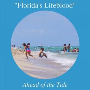 Florida's Lifeblood
