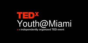 TEDxYouth-slide