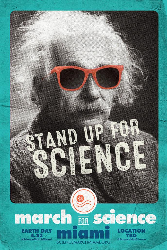 Einstein_Poster_Standup-RGB