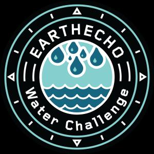 58beec4eb0ef518c68d935c3_EE_ProgramLogo_WaterChallenge