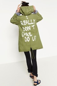 zara-ireally-dont-care-do-u-jacket-1529606641
