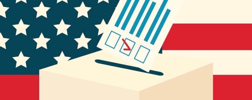 ballotbox-1-1080x430