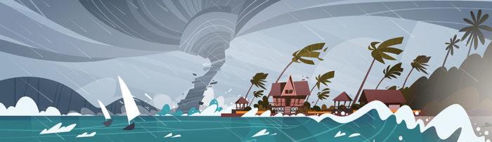 Hurricane-700x202
