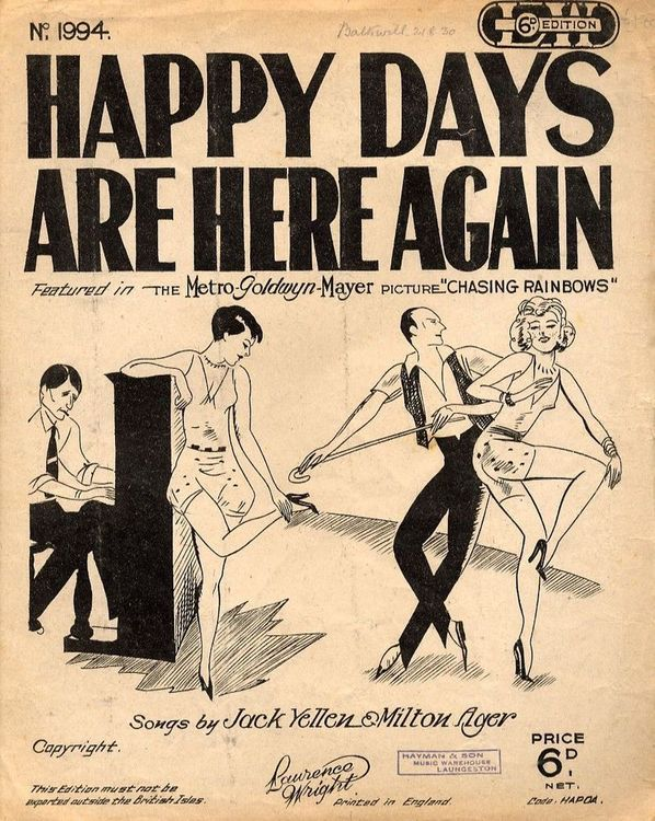 happy-days-are-here-again-from-chasing-rainbows